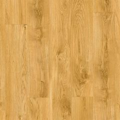 Quick-Step Livyn Balance Click + Classic Oak Natural Planks