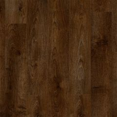 Quick-Step Livyn Balance Click + Pearl Oak Brown Planks