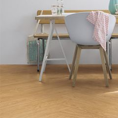 Quick-Step Livyn Balance Click + Select Oak Natural Planks