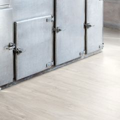 Quick-Step Livyn Balance Click + Canon Oak Grey Planks