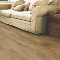 Quick-Step Perspective Old Oak Matt Oiled Planks