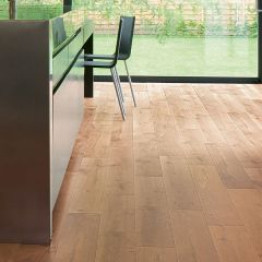 Quick-Step Perspective Vintage Oak Natural Varnished Planks