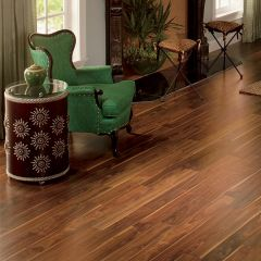 Quick-Step Rustic Pacific Walnut Planks