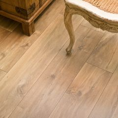 Quick-Step Classic Midnight Oak Natural Planks