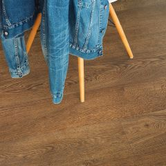 Quick-Step Classic Old Oak Natural Planks