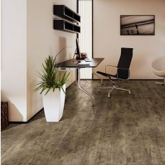 Quick-Step Eligna Homage Oak Natural Oiled Planks