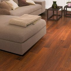 Quick-Step Eligna Merbau Planks