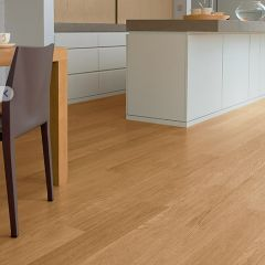 Quick-Step Eligna Natural Varnished Oak Planks