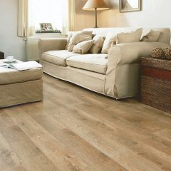 Quick-Step Eligna Old Oak Matt Oiled Planks