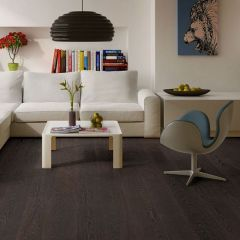 Quick-Step Eligna Wenge Planks