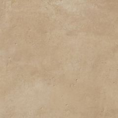 RAK Surface Bisque Matt 60 x 60cm