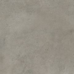 RAK Surface Cool Grey Matt 60 x 60cm