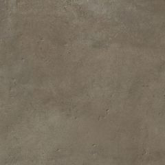 RAK Surface Copper Matt 60 x 60cm