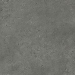 RAK Surface Mid Grey Matt 60 x 60cm