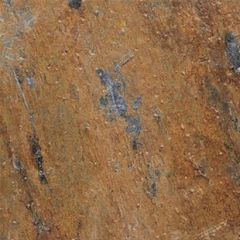 Riven Slate Chinese Rust 40 x 40cm