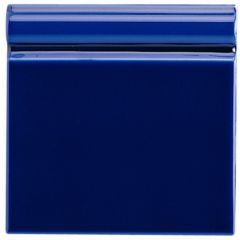 Original Style Skirting Royal Blue
