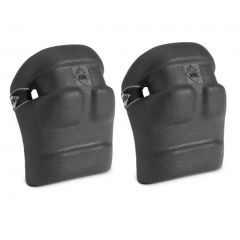 Rubi Air Knee Pad