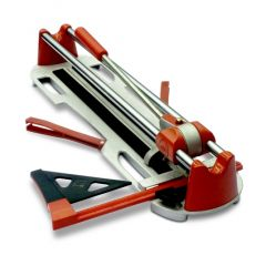 Rubi STAR - N PLUS Tile Cutter