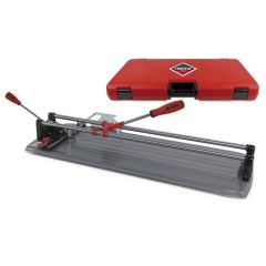 Rubi TS - PLUS Tile Cutter