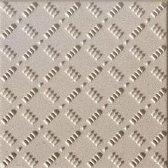 Industry Anti-Slip Dark Grey Speckled Safestar 20 x 20cm