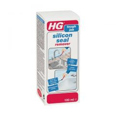 HG Silicone Seal Remover 100ml