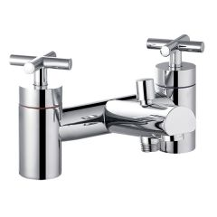 Times Bath Shower Mixer Tap