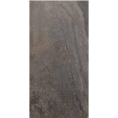 Villeroy and Boch Terra Noble Anthracite 45 x 90cm