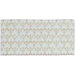 Winchester Residence Fabrique Clara Soft Taupe Tile 10 x 20cm
