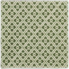 Winchester Residence Manoir Provence Pumice Tile 13 x 13cm