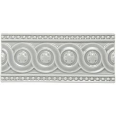 Winchester Artisan Baroque Decorative Moulding 15 x 6.5cm