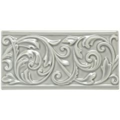 Winchester Artisan Buckingham Decorative Moulding 15 x 7.5cm