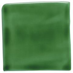 Winchester Classic Lime Green 10.5 x 10.5cm