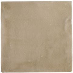 Winchester Residence Birch Field Tile 13 x 13cm