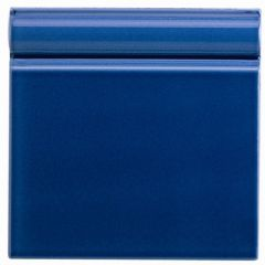 Original Style Skirting Windsor Blue