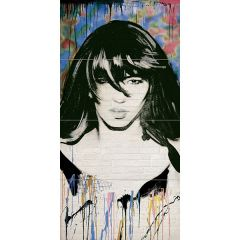 ABK Do Up Progetto Street Miss You 120 x 240cm