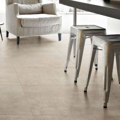 Icon Taupe Back Tiles (please note, the pictured size is different)