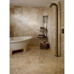 Imperial Light Polished Marble