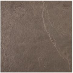 Original Style Andes Dawn Natural Slate (100 x 100mm, 200 x 200mm, 400 x 400mm)