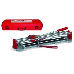 Rubi STAR - N Tile Cutter (with carry case)