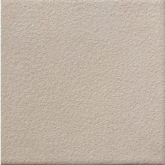 Industry Anti-Slip Red Speckled Sandface 30 x 30cm