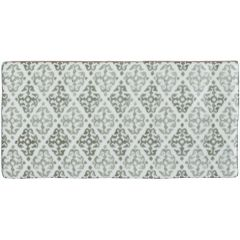 Winchester Residence Fabrique Coraline Soft Taupe Tile 10 x 20cm