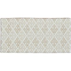 Winchester Residence Fabrique Coraline French Blue Tile 10 x 20cm
