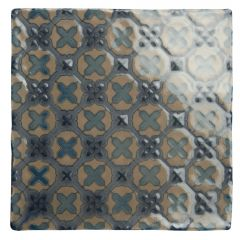 Winchester Residence Ormeaux on Truffle 13 x 13cm