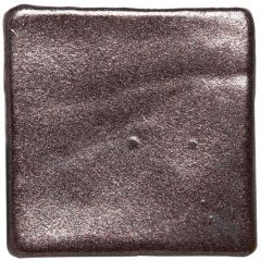 Winchester Residence Rose Gold Drop-In Tile 5 x 5cm
