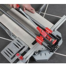 Rubi Tx 700 N Tile Cutter Tiles And Bathrooms Online