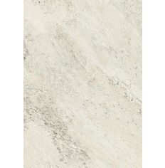 Porcelanosa Arizona Caliza 43.5 x 65.9cm