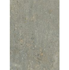 Porcelanosa Arizona Stone 43.5 x 65.9cm