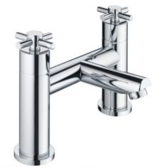 Bristan Decade Bath Filler Tap