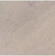 Casalgrande Chalon Grey Tile