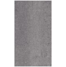 Lounge Dark Grey Matt Tile 30 x 60cm